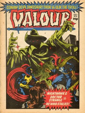 Valour Vol 1 15
