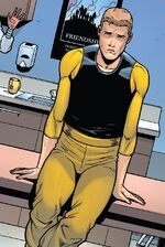 Whitman Knapp (Earth-616) from Valkyrie Jane Foster Vol 1 6 001
