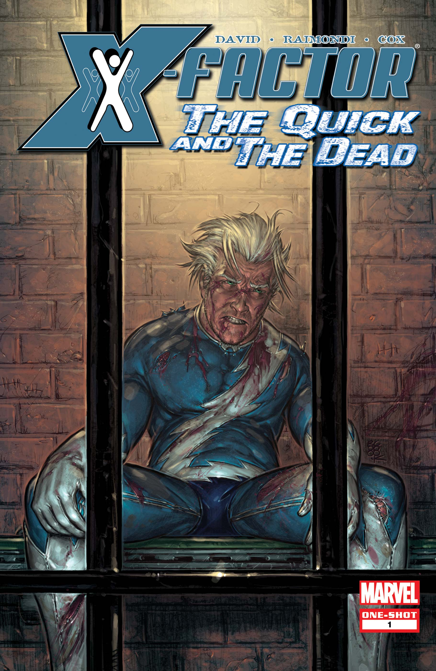 X-Factor The Quick and the Dead Vol 1 1.jpg