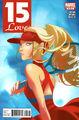 15-Love Vol 1 2.jpg