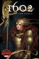 1602 Witch Hunter Angela Vol 1 1 Textless.jpg
