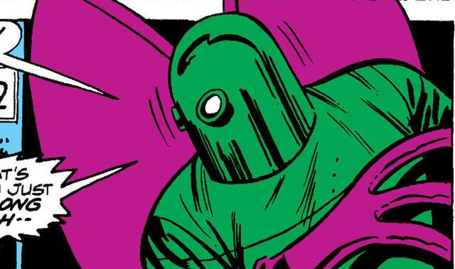 File:Abner Jenkins (Earth-616)- Defenders Vol 1 64 001.jpg