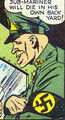 Admeral von Roeder (Earth-616) from Marvel Mystery Comics Vol 1 41 0001.jpg