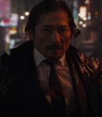 Akihiko (Earth-199999) from Avengers Endgame 002