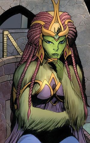 File:Aladi Ko Eke (Earth-616) from Fantastic Four Vol 1 577 001.jpg