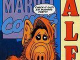 Alf Vol 1 39