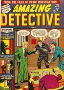Amazing Detective Cases Vol 1 10