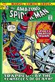 Amazing Spider-Man Vol 1 107.jpg