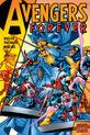 Avengers Forever Vol 1 11.jpg
