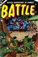 Battle Vol 1 29
