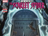 Ben Reilly: Scarlet Spider Vol 1 25
