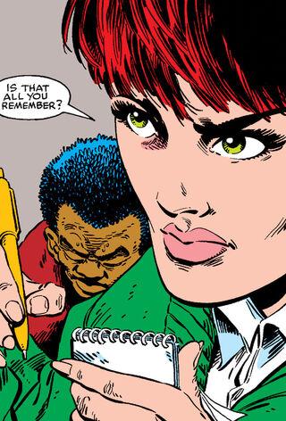 File:Brigid O'Reilly (Earth-616) from Cloak and Dagger Vol 1 1 001.jpg
