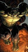 Bruce Banner (Earth-616) from Totally Awesome Hulk Vol 1 1 002