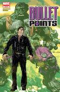 Bulletpoints 2