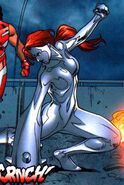 Cessily Kincaid (Earth-616) from New X-Men Hellions Vol 1 4 0001