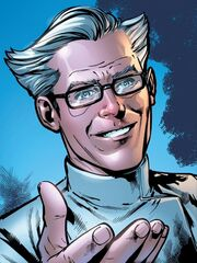 Colin Sixty (Earth-616) from Iron Man Fatal Frontier Infinite Comic Vol 1 4 001