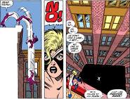 Craig Hollis (Earth-616) and Barbara Morse (Earth-616) from West Coast Avengers Annual Vol 2 6 001