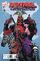 Deadpool: Dracula's Gauntlet Vol 1 2