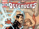 Defenders Vol 4 4