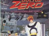Doctor Zero Vol 1 7