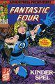 Fantastic Four 36 (NL).jpg