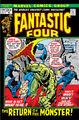 Fantastic Four Vol 1 124.jpg