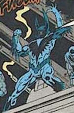 Grey Wing (Earth-920942) from Marc Spector Moon Knight Vol 1 42 001