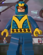 Henry Pym (Earth-13122) from LEGO Marvel Super Heroes 2 0001
