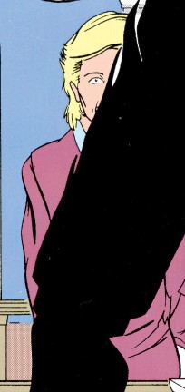 File:Hillary Clinton (Earth-616) from Warlock and the Infinity Watch Vol 1 22 0001.jpg