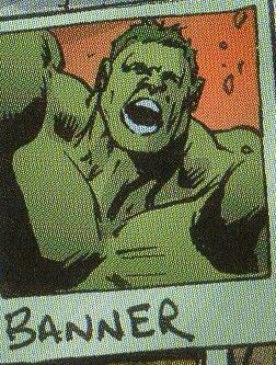 Ficheiro:Hulk .jpg