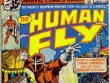 Human Fly Vol 1 17