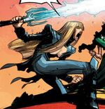 Illyana Rasputina (Earth-10192) from Siege Vol 2 3 0001