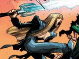 Illyana Rasputina (Earth-10192)