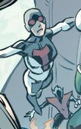 Isabel Kane (Earth-61610) from Ultimate End Vol 1 5 001