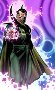 Karl Mordo (Earth-616) from Marvel War of Heroes 001