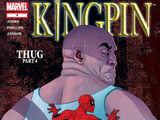 Kingpin Vol 2 4