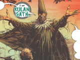 Kulan Gath (Impostor) (Earth-616)
