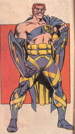 Leir (Earth-616) from Official Handbook of the Marvel Universe Vol 3 4 001