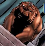 Lockjaw (Earth-10333) from Nova Vol 4 33 001