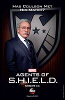 Marvel's Agents of S.H.I.E.L.D. Season 2 14 poster 001