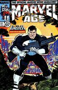 Marvel Age Vol 1 51