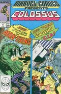 Marvel Comics Presents Vol 1 12
