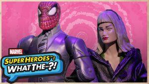 Marvel Super Heroes- What The--?! Season 1 24