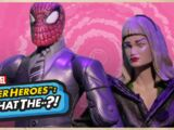 Marvel Super Heroes: What The--?! Season 1 24