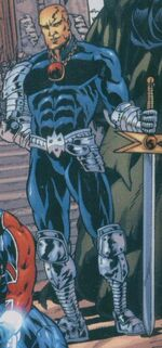 Mastermind (Computer) (Earth-616) from Excalibur Vol 2 3 0001