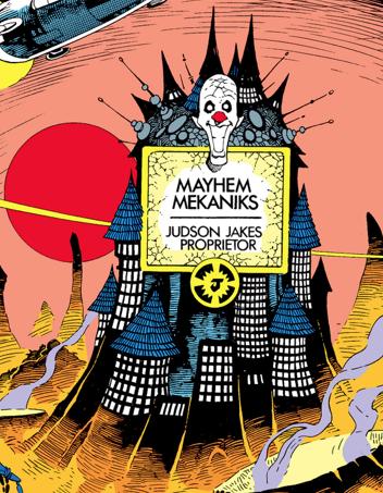 File:Mayhem Mekaniks from Rocket Raccoon Vol 1 1 001.png