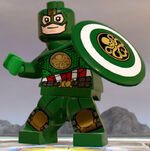 Militant (Earth-13122) from LEGO Marvel Super Heroes 2 0001
