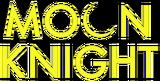 Moon Knight (2014) Logo1