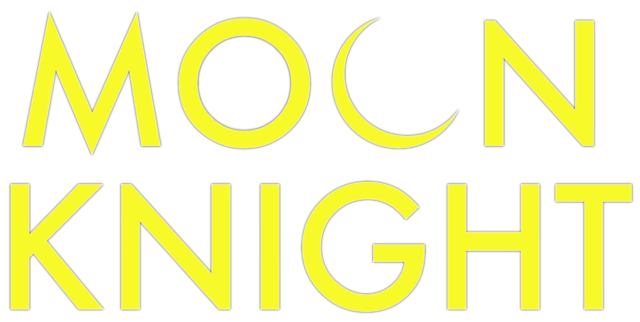 File:Moon Knight (2014) Logo1.png