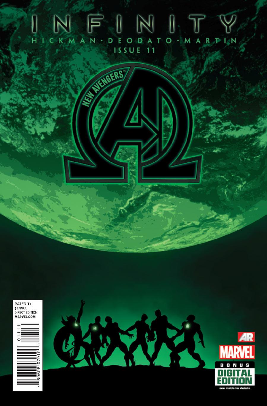 New Avengers Vol 3 11.jpg